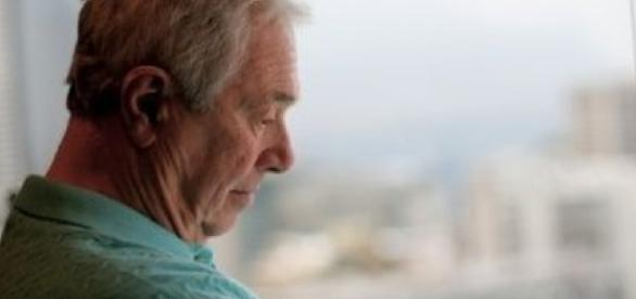 Depressão ou distúrbio do sono? - Portal do Coração - com.br