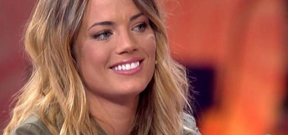 GH VIP: Alyson Rae Eckmann, presentadora de TV - lavanguardia.com