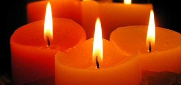 La muerte de Dj Fabo reabre la polémica por la eutanasia