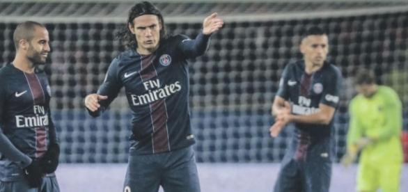 Ligue 1 : et si, entre le PSG et Monaco, ça se jouait sur le ... - leparisien.fr