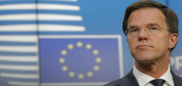 Mark Rutte, el actual primer ministro de Holanda, afianza su posición en las elecciones del pasado 15 de marzo.