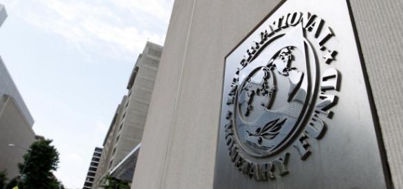 Países miembros del FMI asignarán $340.000 millones para sus reservas - sputniknews.com