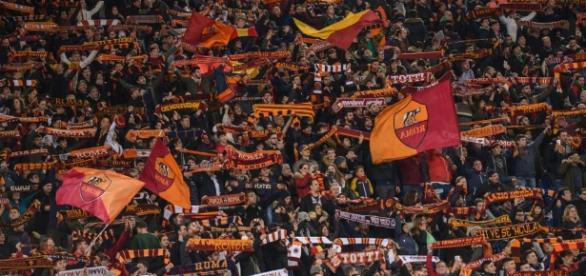 Roma-Lione, le ultimissime news