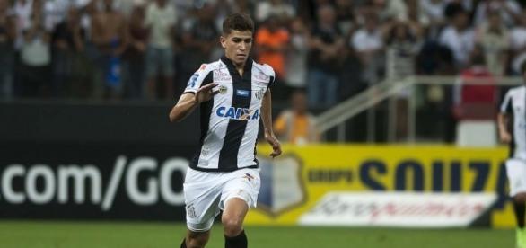 Sporting Cristal x Santos: saiba como assistir ao jogo AO VIVO na TV - torcedores.com
