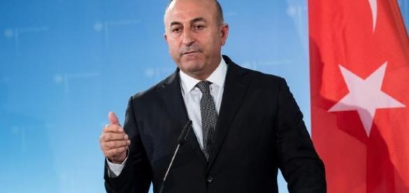 Türkei droht der EU - Flüchtlingspakt auf der Kippe? - Walsroder ... - wz-net.de