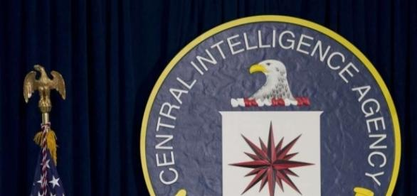 Will WikiLeaks work with tech firms to defeat CIA hacking ... - houstonchronicle.com