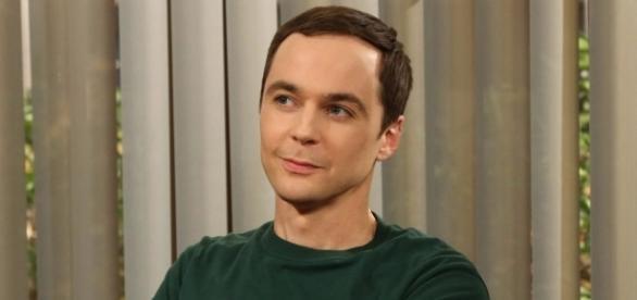 Young Sheldon está pensada para estrenarse entre 2017-2018