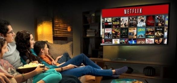 A Netflix possui segredos ocultos que não quer que você saiba. Ela pode afetar até sua fertilidade. Confere como!