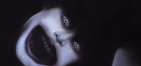 Os filmes de terror começaram com um filme de três minutos chamado 'O Castelo do Medo'