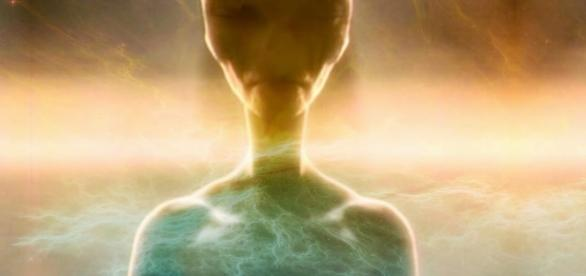 Alien Message to Mankind | Humans ... - humansarefree.com