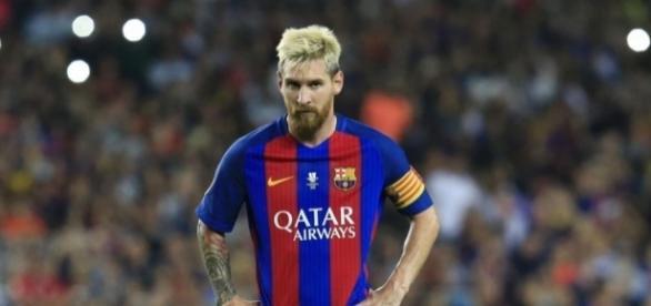 EN DIRECT / LIVE. Athletic Bilbao - FC Barcelone - Liga - 28 août ... - eurosport.fr