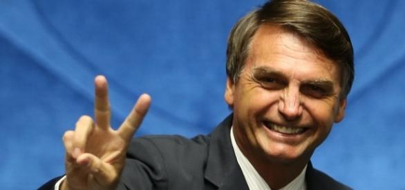 Jair Bolsonaro divide opiniões de eleitores