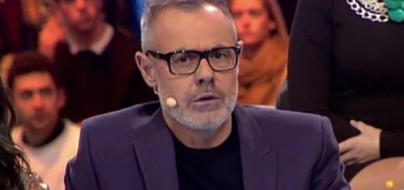 Los graves problemas de salud de Jordi González.