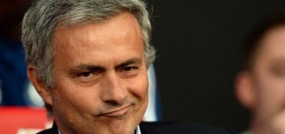 Mourinho Random Excuse Generator - github.io