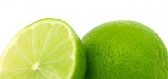 O limão pode ser um grande aliado tanto na saúde física como mental