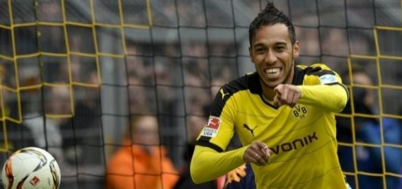 Real Madrid : Aubameyang va signer... à une condition !