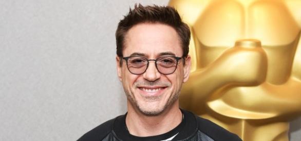 Robert Downey Jr.   Us Weekly - usmagazine.com