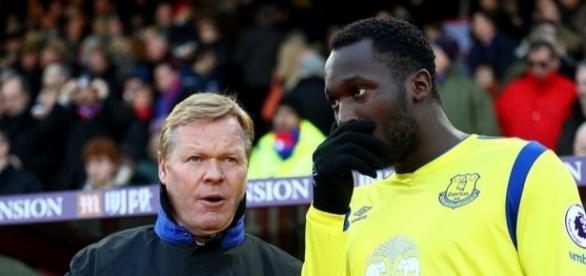 sport news Crystal Palace 0-1 Everton: Coleman nets late winner - mogaznews.com