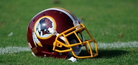 The Cost to Change the Redskins' Name - Video - NYTimes.com - nytimes.com