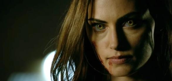 The Originals terá influência de Stephen King em sua 4ª temporada.