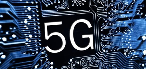 Tlc: parte la sperimentazione del 5G, al via in cinque città ... - meteoweb.eu