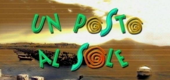 Un Posto al Sole, anticipazioni trame dal 20 al 24 marzo