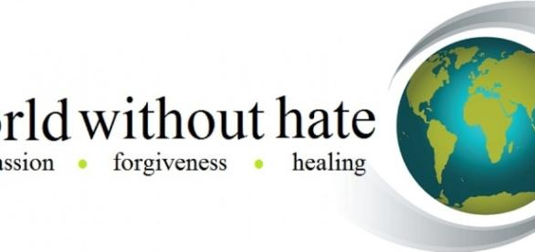 World Without Hate | End the Cycle of Hate and Violence - worldwithouthate.org