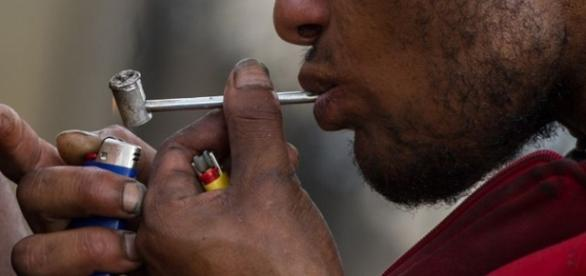 A droga é devastadora, mas a proibição não é a solução