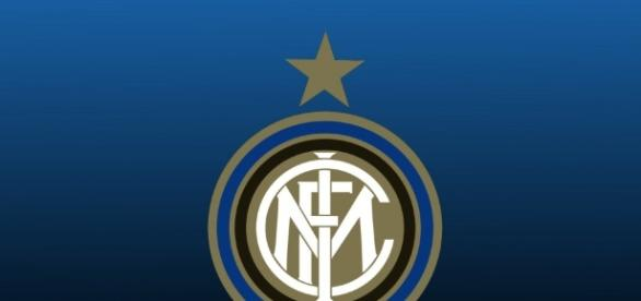 Inter Archivi - ZONASPORT - zonasport.it