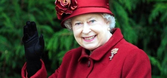 """""""London Bridge is down"""" - planul secret pentru moartea reginei Elisabeta a II-a"""