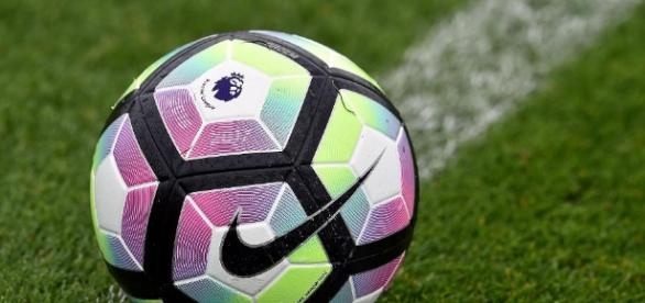 Pre-season fixtures and results of Premier League clubs - premierleague.com
