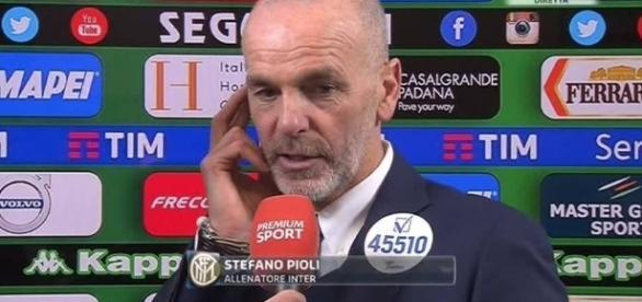 Serie A, voti Torino-Inter Fantacalcio Gazzetta dello Sport: Stefano Pioli