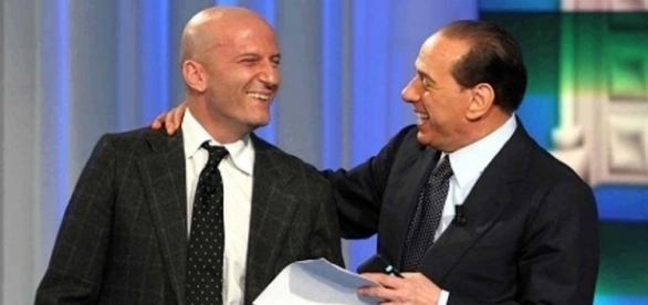 Due pesi e due misure usati dai senatori Pd sulla decadenza di Berlusconi e Minzolini