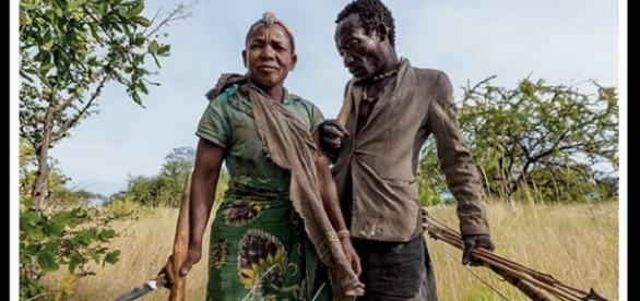 Gli abitanti di villaggi Tsimane, nel cuore dell'amazzonia boliviana, hanno le migliori condizioni cardiovascolari al mondo.