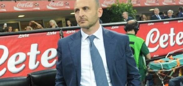 Il grande colpo del ds dell'Inter, Piero Ausilio