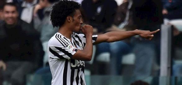 Juventus: KO anche Evra, riposano Khedira e Bonucci. Con il ... - fantagazzetta.com