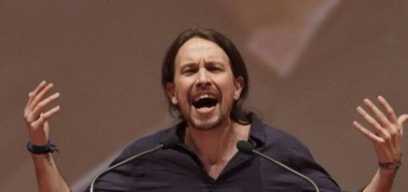 La Carta de Santiago Abascal, Presidente de Vox a Pablo Iglesias ... - wordpress.com