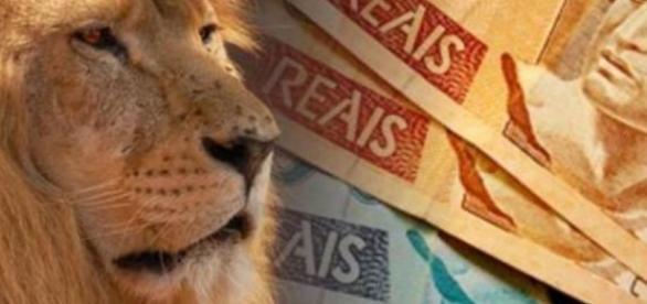 Receita Federal espera receber em torno de 28 milhões de declaração do IR