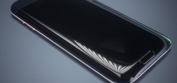 Samsung Galaxy S7 e S7 Edge svelati al MWC 2016: ecco tutte le ... - centrometeoitaliano.it
