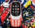 Nokia 3310: quando la nostalgia degli anni Novanta non basta