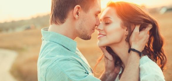 5 atitudes da mulher que adoçam a vida de um homem Fina e Rica - finaerica.com