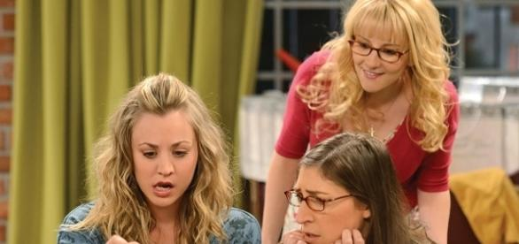 Big Bang Theory' Stars Take $100K Pay Cut For Supporting Cast Members - flapship.com