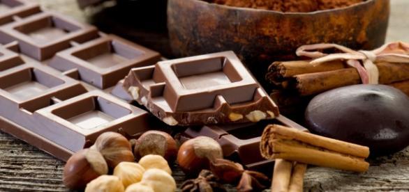 Cioccolato salon du chocolat cioccolato di modica Archivi   ilpuntosalute - ilpuntosalute.it