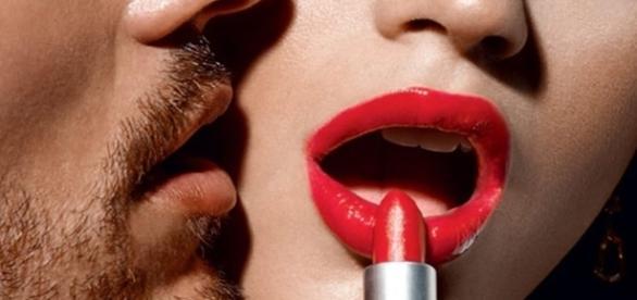 Coisas que os homens admiram nas mulheres