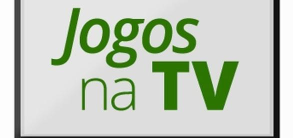 Cruzeiro x Caldense: assista ao vivo na TV e online