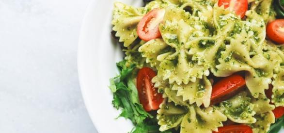 Curso grátis de gastronomia italiana oferece certificado