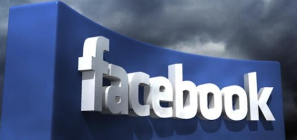 Facebook cria novo recursos para pessoas denunciarem transmissão de suicídio