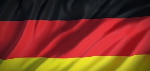 German, Flag - Free images on Pixabay - pixabay.com