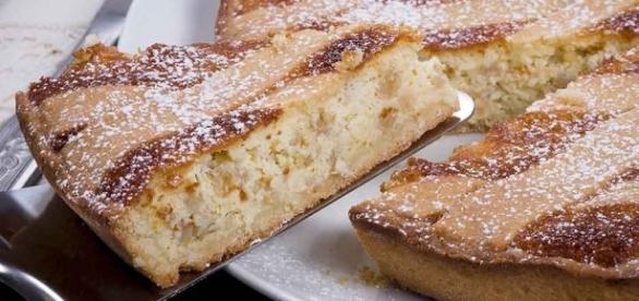 La pastiera napoletana: la vera ricetta -
