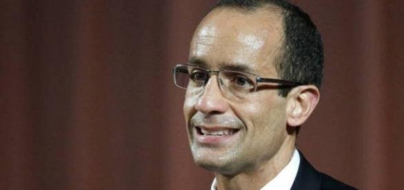 Marcelo Odebrecht diz que era o 'otário' do governo